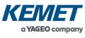 KEMET ELECTRONICS ITALIA SRL