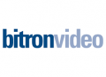 Bitron Video Srl