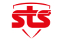 Sts Elettronica S.r.l.