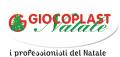 GIOCOPLAST NATALE SPA a Socio Unico