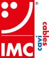 I.m.c. Srl