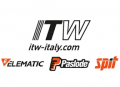 Itw Construction Products Italy Srl