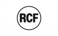 Rcf Spa