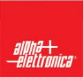 Alpha Elettronica Srl