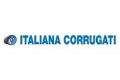 Italiana Corrugati Spa