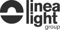 Linea Light Srl
