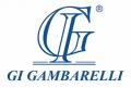 Gi Gambarelli S.r.l.