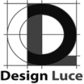 Design Luce Srl