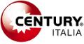 Century Italia Srl