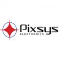 Pixsys Srl