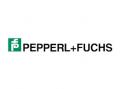 PEPPERL+FUCHS FA ITALIA SRL