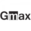 GMAX ITALIA Srl