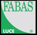 FABAS LUCE SPA