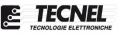 TECNEL TECNOLOGIE ELETTRONICHE SRL