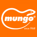 MUNGO SRL