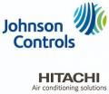 JOHNSON CONTROLS-HITACHI AIR CONDITIONING EUROPE SAS-ITALIAN BRANCH