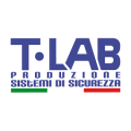 T-LAB SRL
