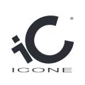 ICONE S.r.l.