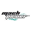 MACH POWER ITALY S.r.l.