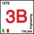 3B ELETTRONICA DI BORACCHI PIETRO & C. SNC